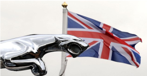 "What makes UK ""The Best in Automotive Industry ""?"