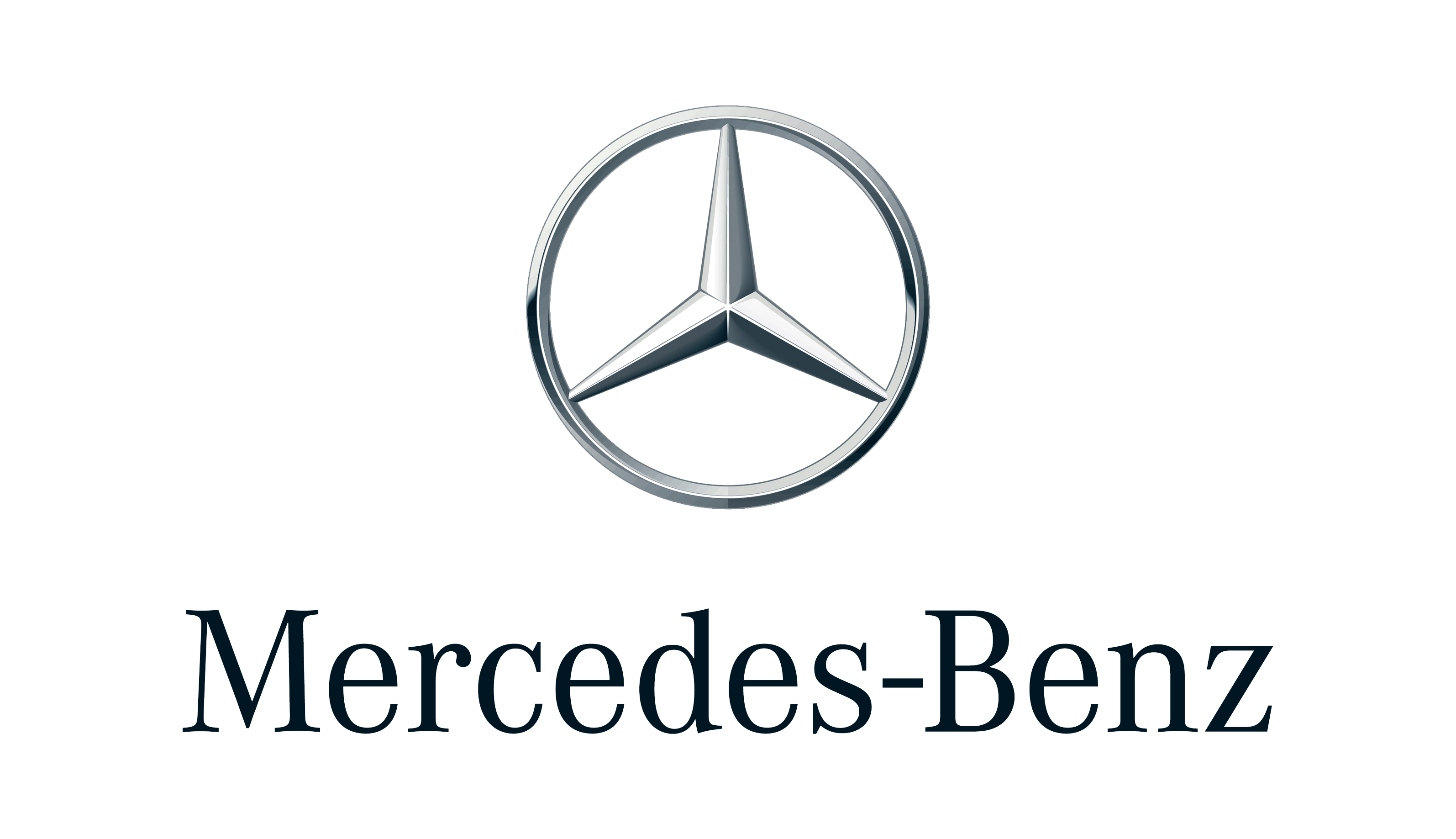 Mercedes-Benz Innovation