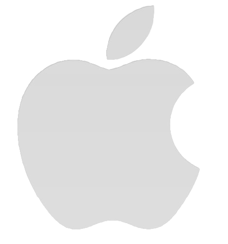 apple-logo-most-Innovative-companies-of-2016