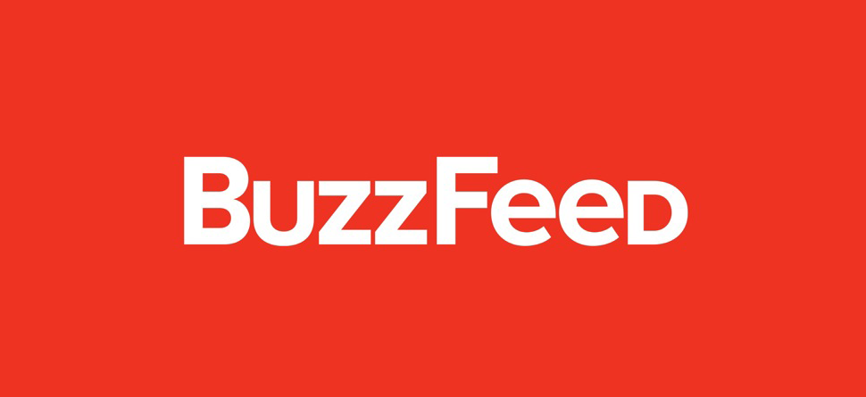 Buzzfeed-innovation-most-Innovative-companies-of-2016