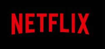 netflix-logo-most-Innovative-companies-of-2016